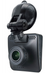 Reload 720 HD Dashboard Camera, 2-in - WiseTech Inc