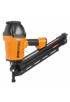 Bostitch 3-12-in. Stick Framing Nailer