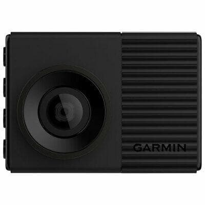 "Garmin 56 1440p HD Dash Cam with 2"" LCD Screen & 16GB SD Card (010-02231-12) - WiseTech Inc"