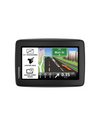 TomTom VIA 1415M Car GPS, 4.3-in