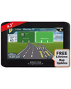 Magellan 2520 RoadMate Car GPS