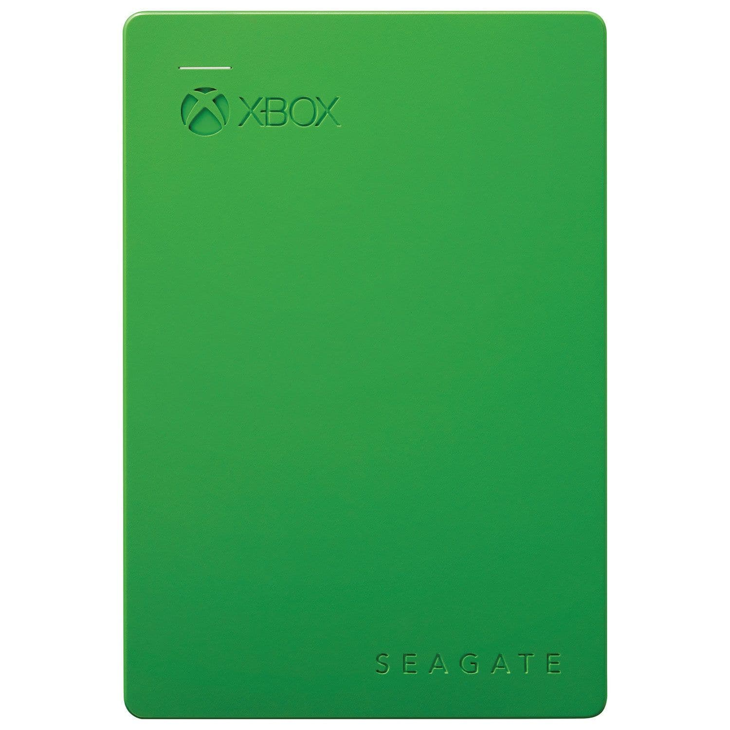 "Seagate 4TB 2.5"" Portable External USB 3.0 Game Drive for Xbox (STEA4000402)"