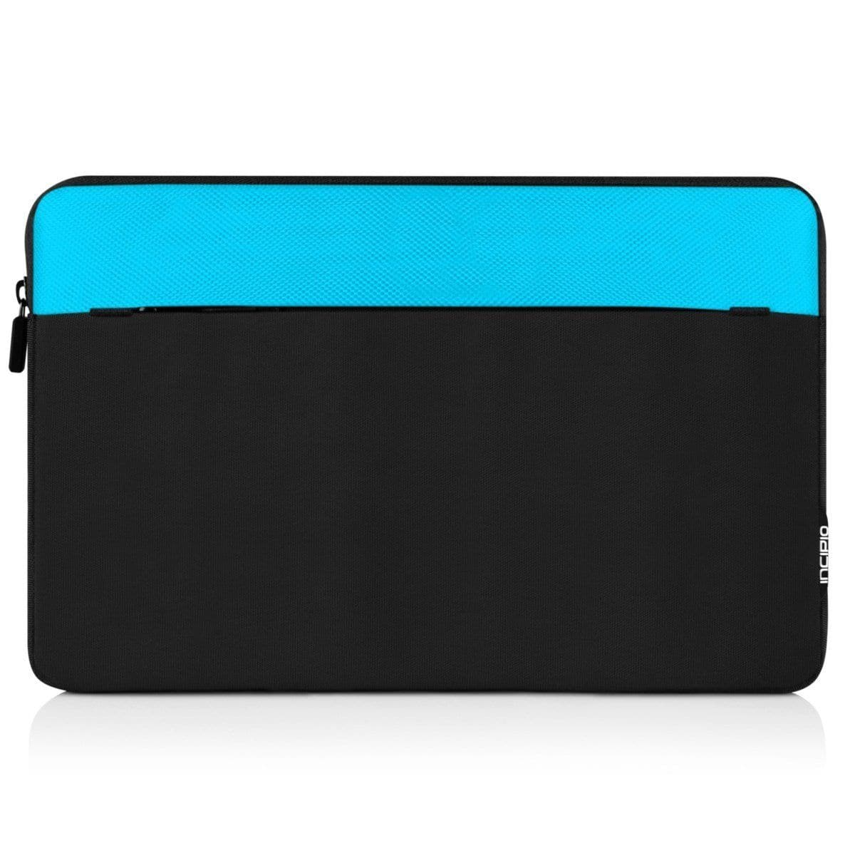 Incipio Nylon Sleeve for Microsoft Surface - Cyan - WiseTech Inc
