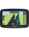 "TomTom 1615TM 6"" Auto GPS - Covers North America (United States, Canada & Mexico) with Lifetime Maps, Traffic & Lane Assist"