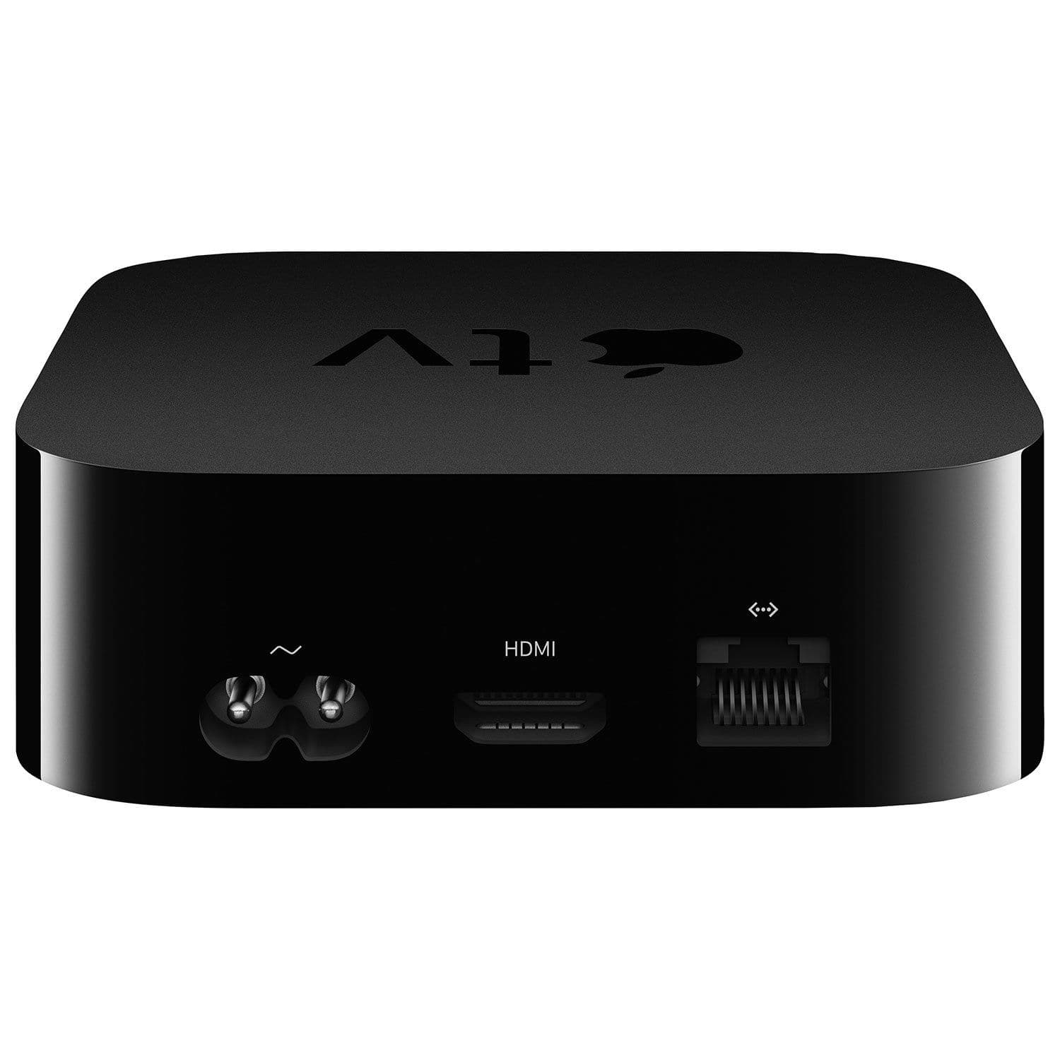 Apple tv 4th generation release date in Melbourne