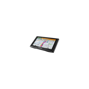 Garmin Drive 51 LM Automobile Portable GPS Navigator - Portable, Mountable - WiseTech Inc