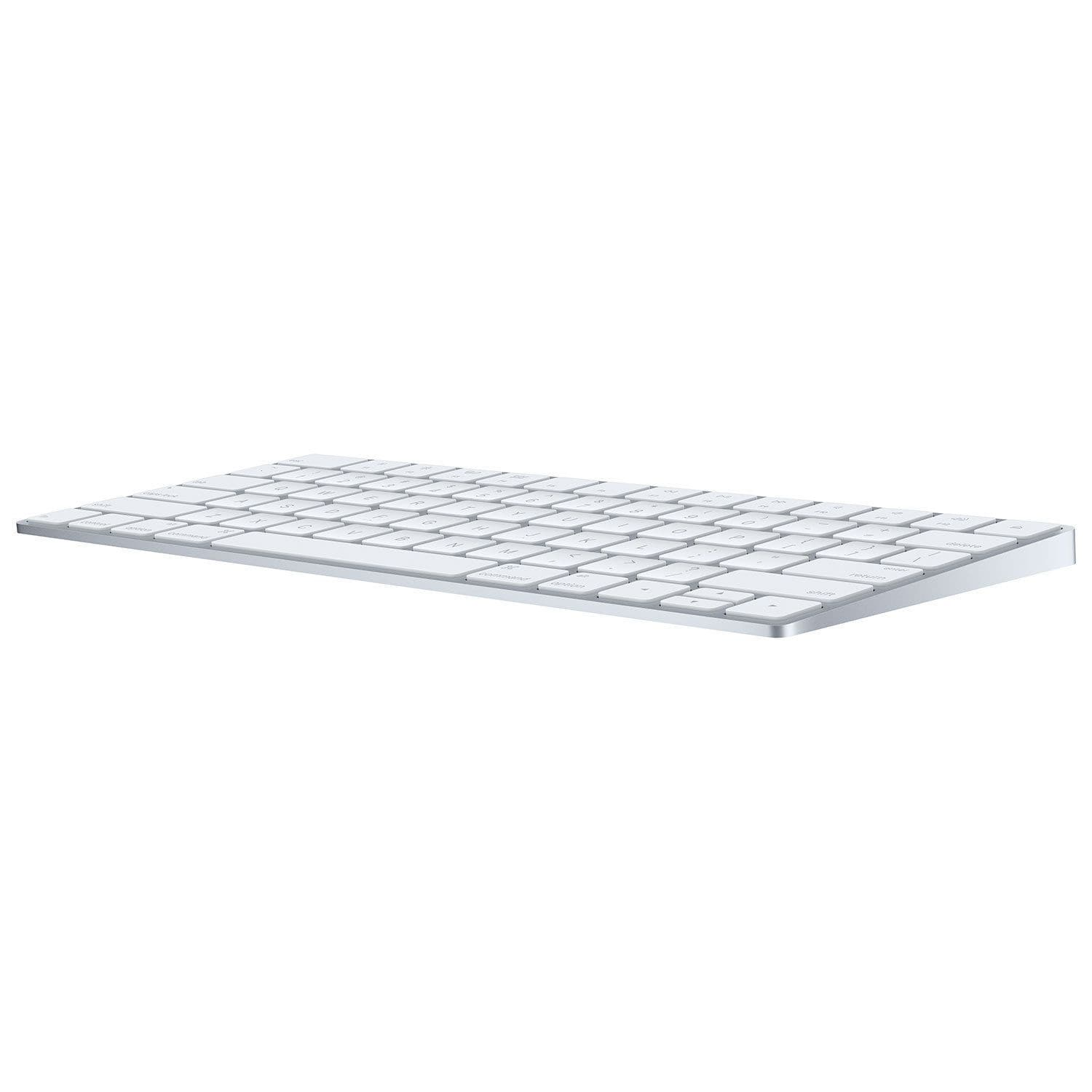 Apple Magic Keyboard (MLA22LL/A) 100% original