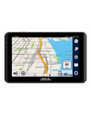 Magellan RoadMate 6722-LM GPS & Dashcam, 5-in