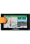 Garmin Drive 61LM Car GPS, 6-in