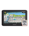 Magellan 5620 Car GPS LM, 5-in