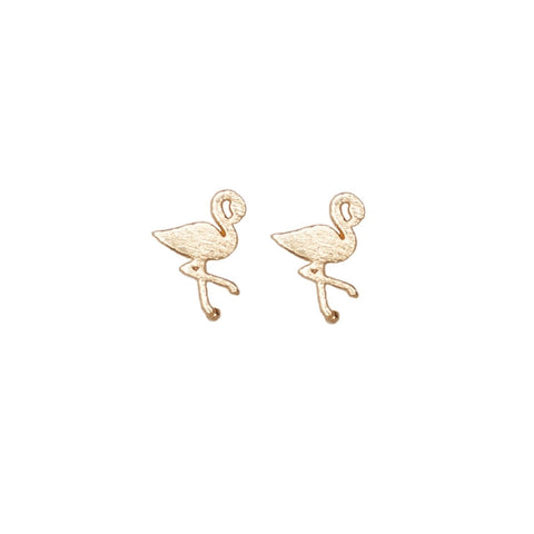 figi-earrings-gold
