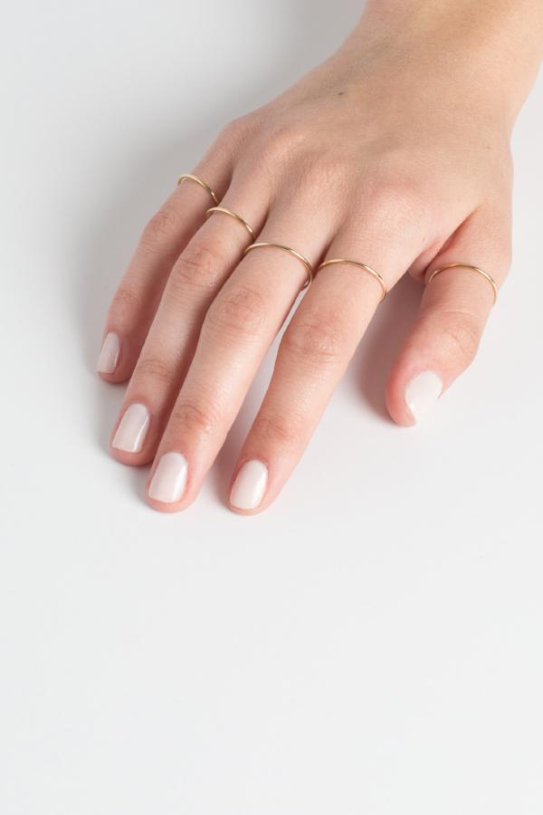 Rohe rings