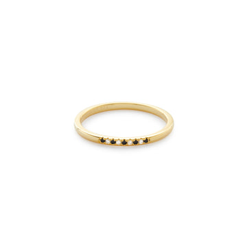 Bizet ring (checker)