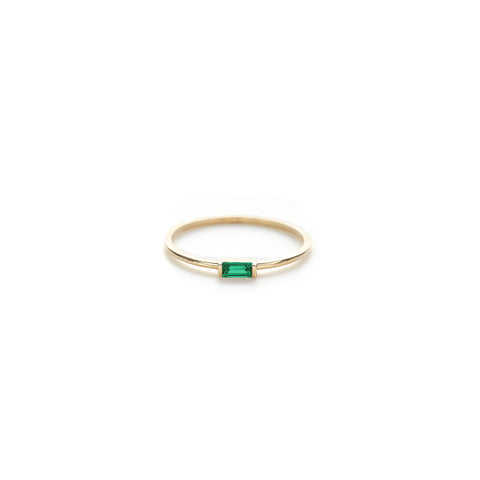 Courtney ring (color options)