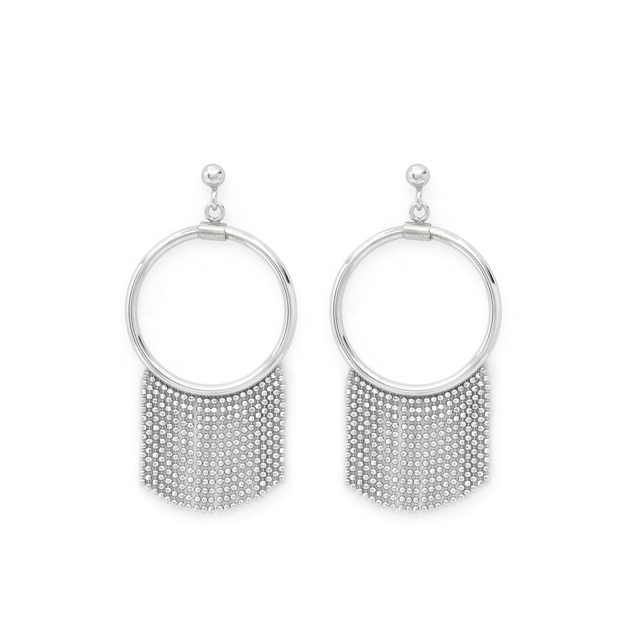 Marvin earrings