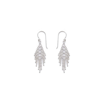 Neutra earrings