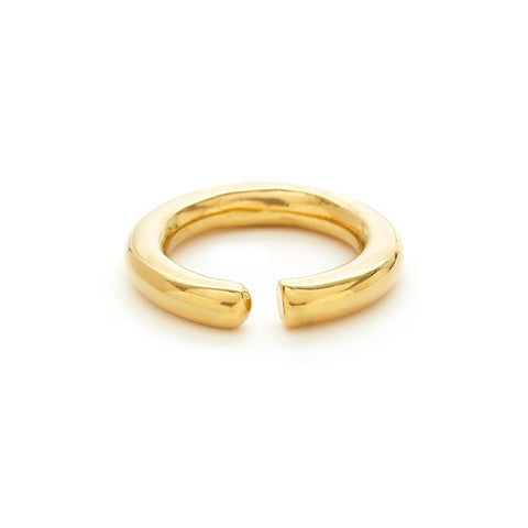 Walter ring (gold or silver)