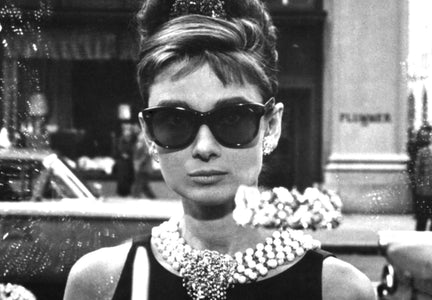Style in Film: Top 3 Iconic Hollywood Sunglasses Moments