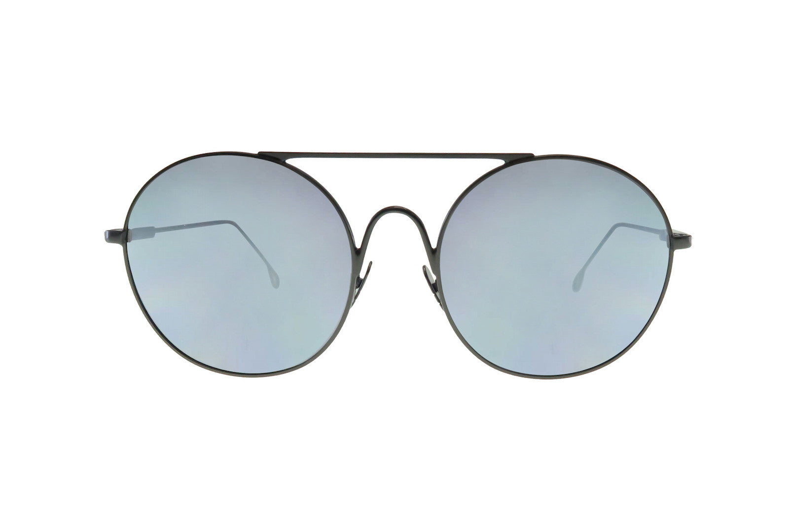 Vermont 997 - Peppertint - Designer sunglasses