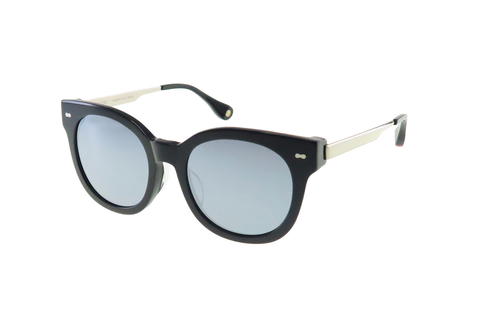 Jamboree 922 - Peppertint - Designer sunglasses