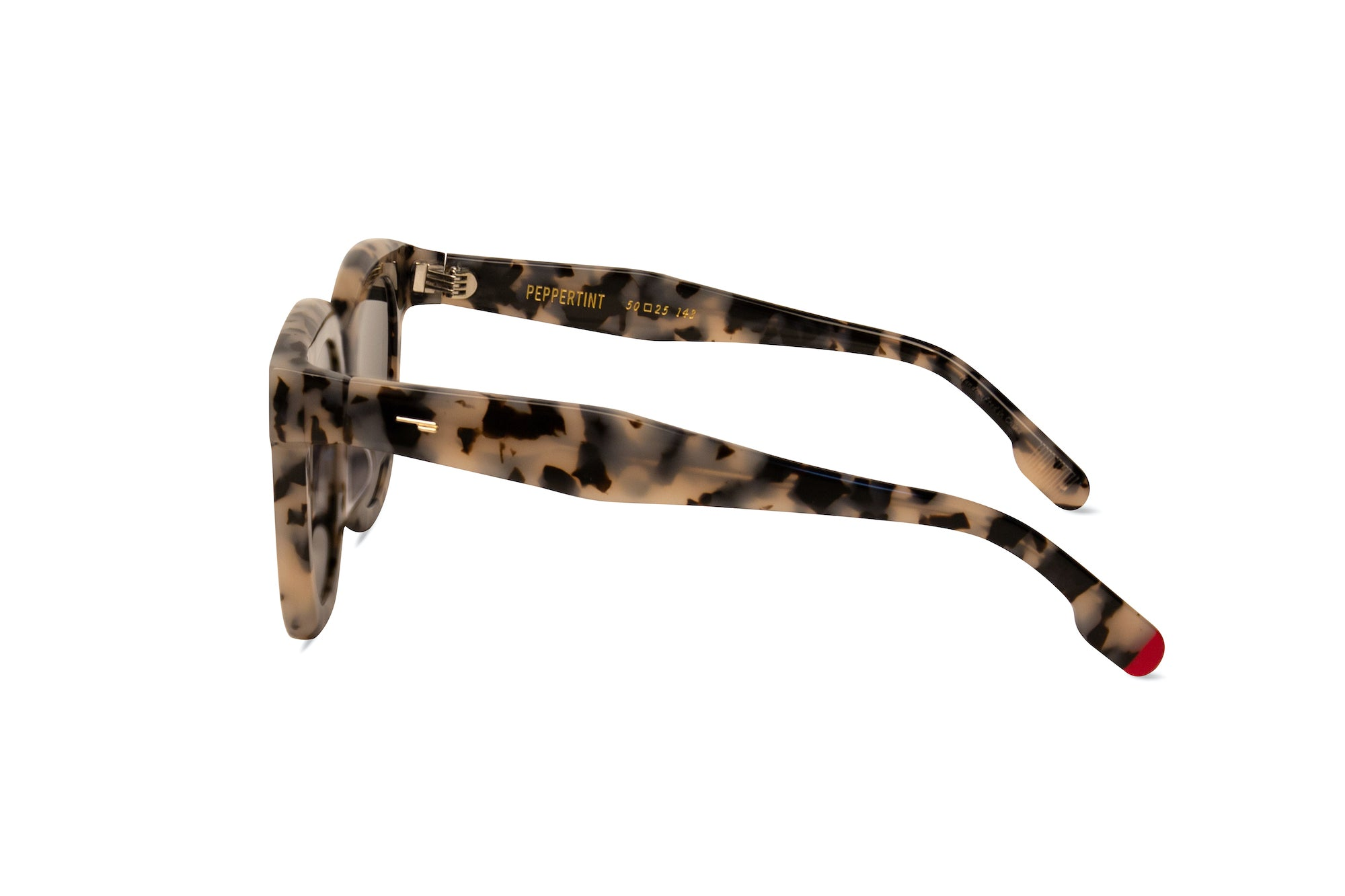 MAGPIES in Tortoise