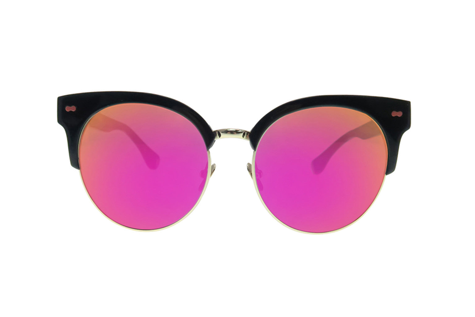 Pico 924 - Peppertint - Designer sunglasses