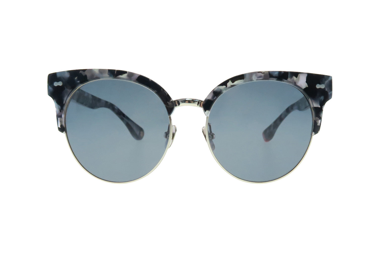 Pico 927 - Peppertint - Designer sunglasses
