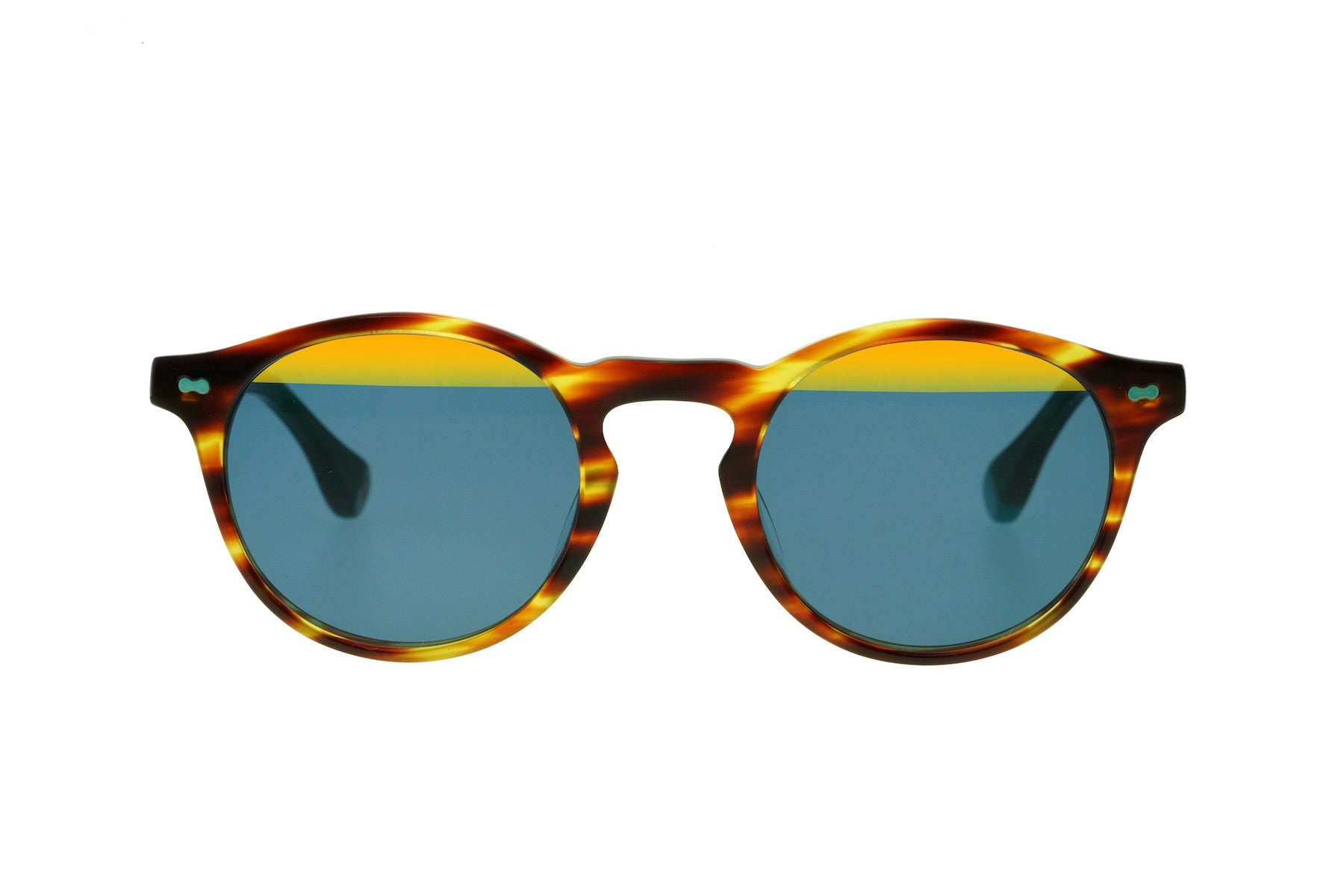 Grand 262 - Peppertint - Designer sunglasses
