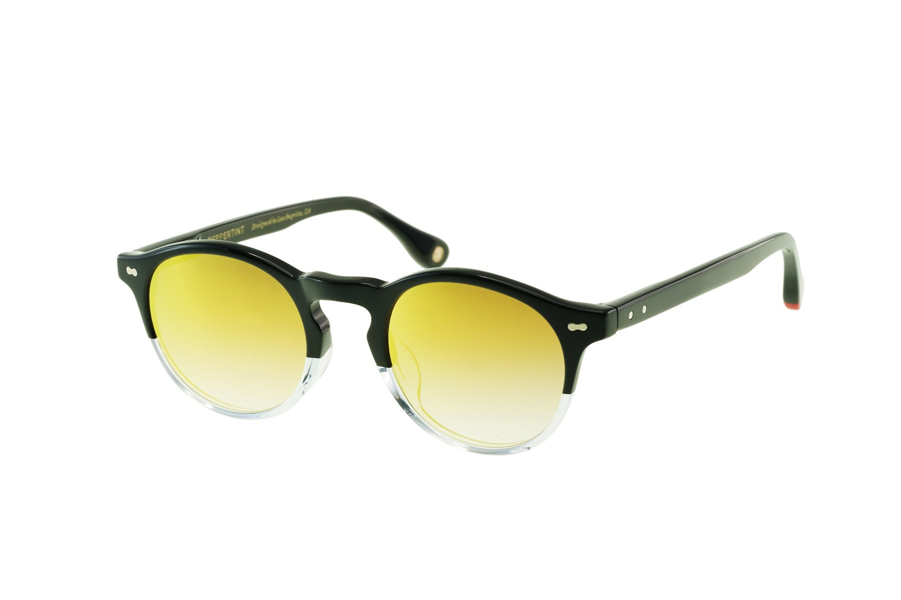 Grand 922 - Peppertint - Designer sunglasses