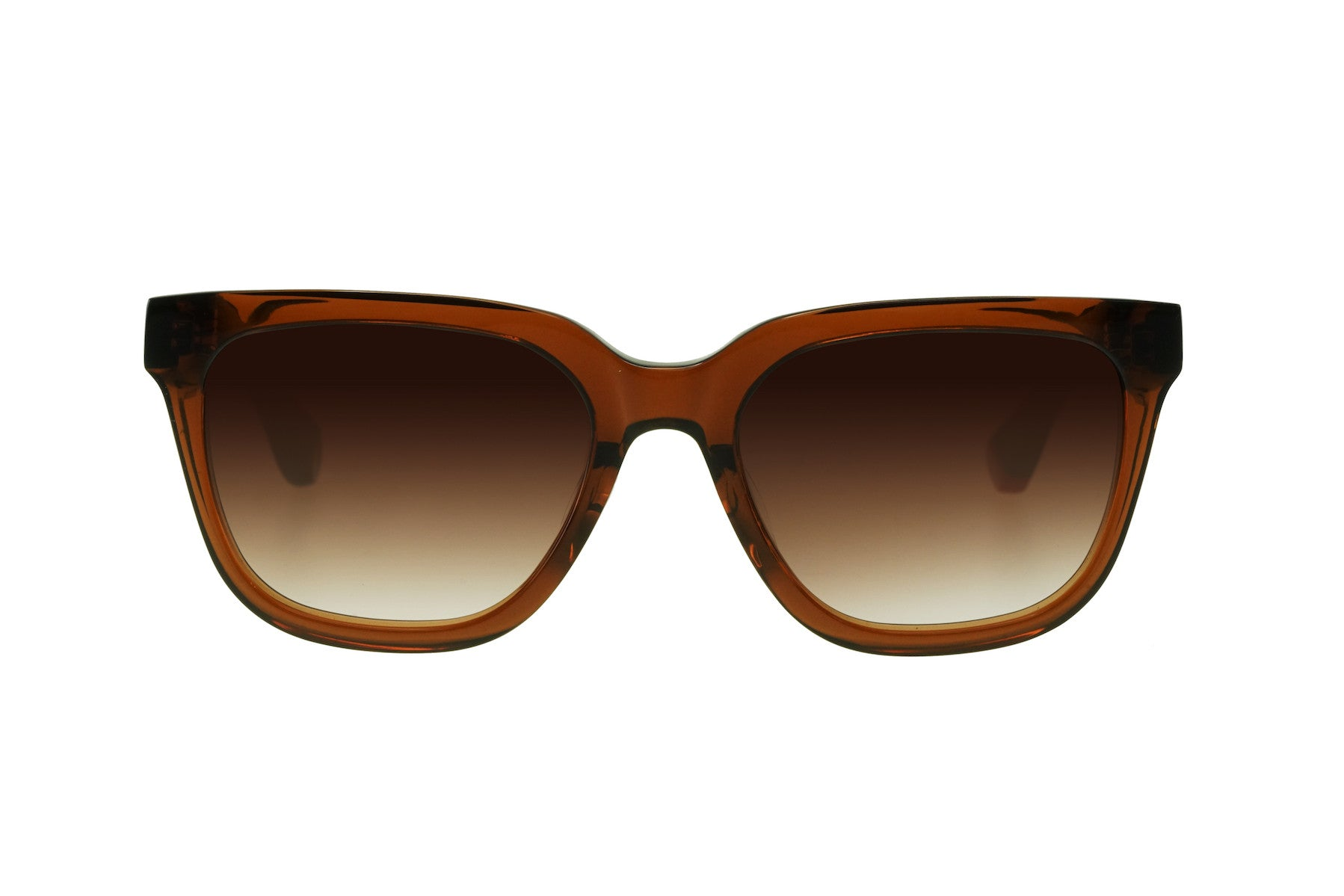 La Cienega II 726 - Peppertint - Designer sunglasses