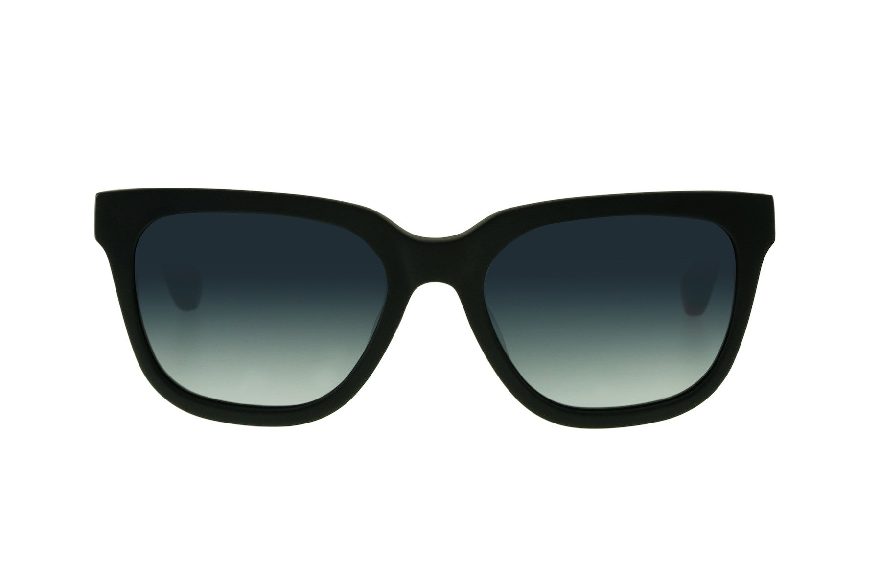 La Cienega II 929 - Peppertint - Designer sunglasses