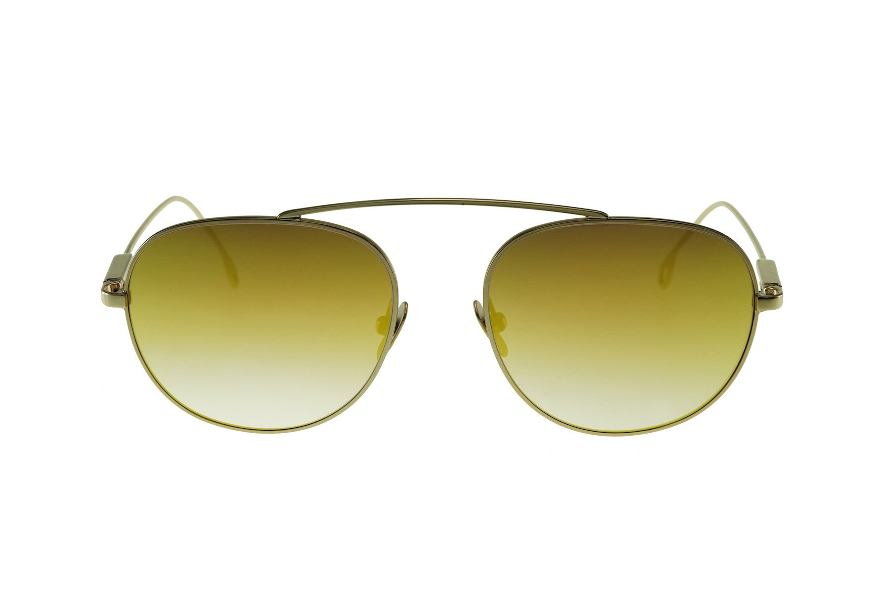 Ocean 222 - Peppertint - Designer sunglasses