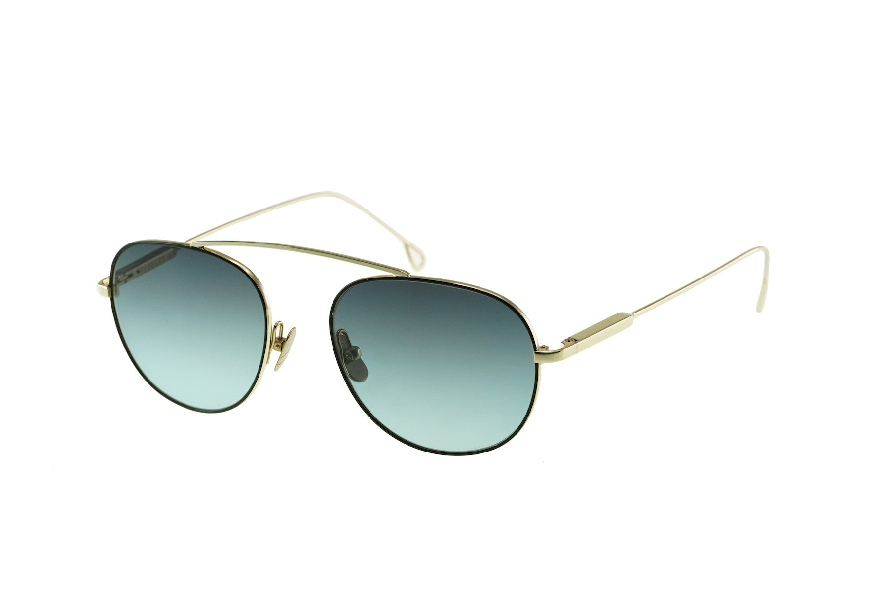 Ocean 925 - Peppertint - Designer sunglasses