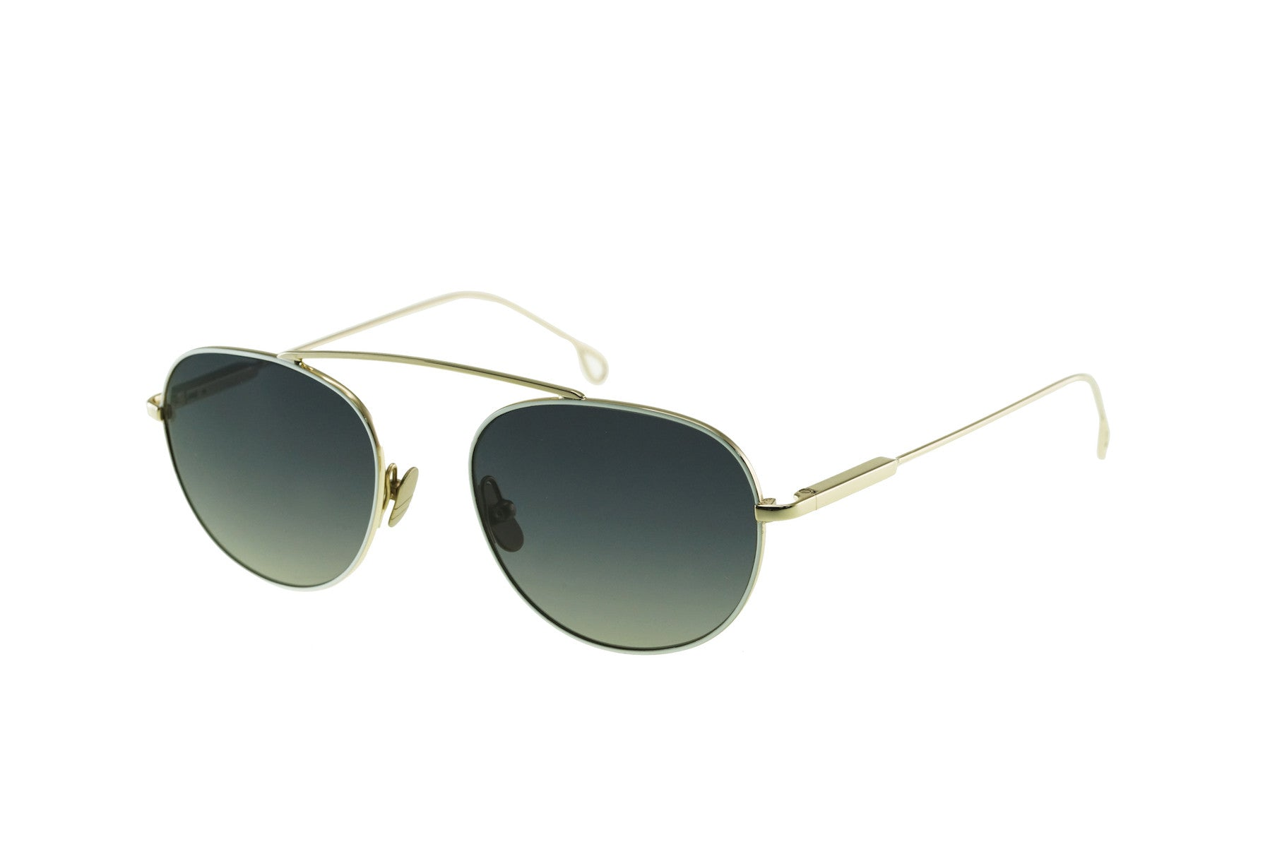 Ocean 029 - Peppertint - Designer sunglasses