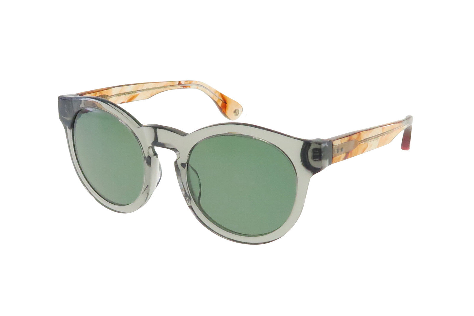 San Vicente 826 - Peppertint - Designer sunglasses