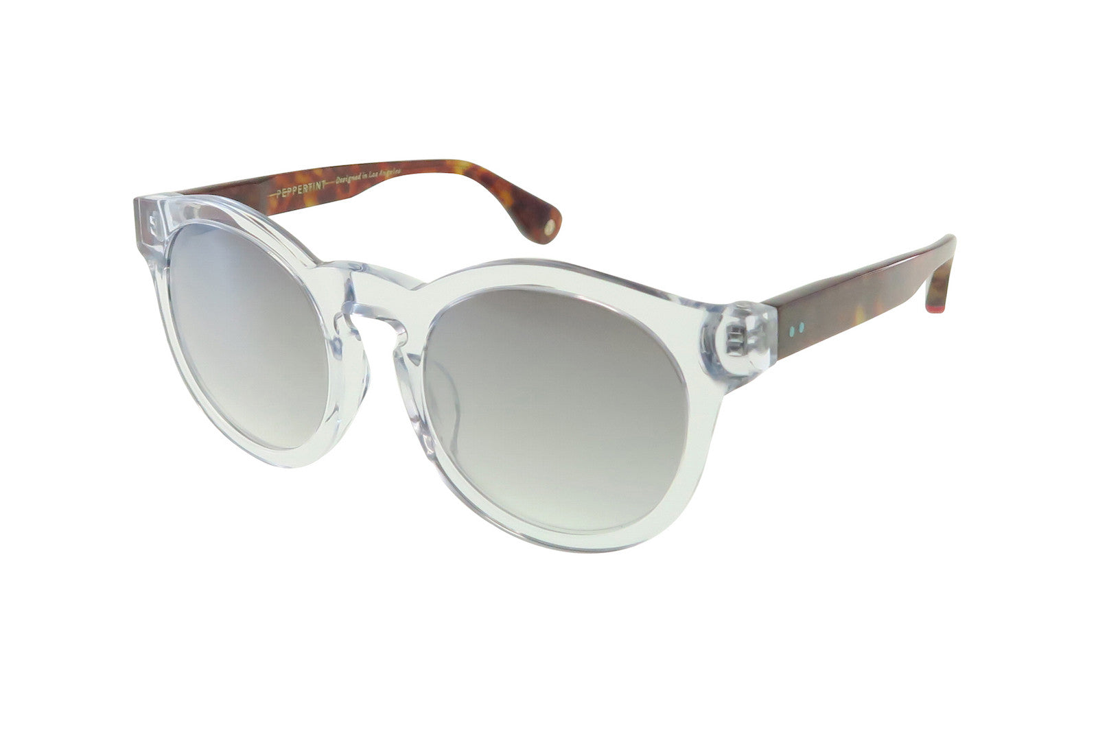 San Vicente 028 - Peppertint - Designer sunglasses