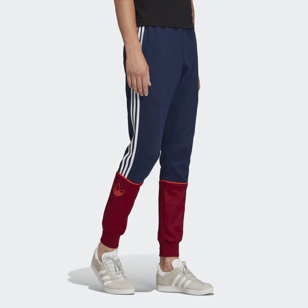ADIDAS - OUTLINE SWEAT PANTS