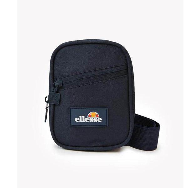 ELLESSE - GRECCO SMALL BAG NAVY