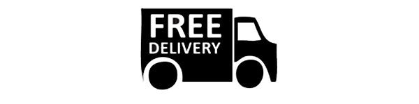 Free Shipping orders over $150