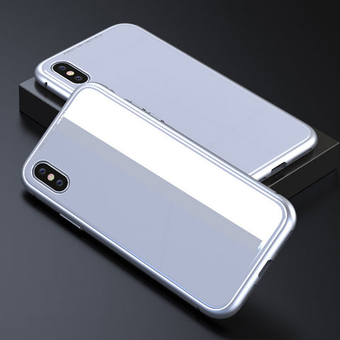 hot sale online 0fb18 32791 MAG™ Luxury Case For iPhone