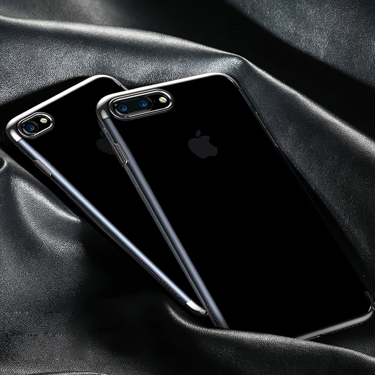 Luxury iCase For iPhone