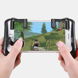 Evolution Pro Gamepad For iPhone