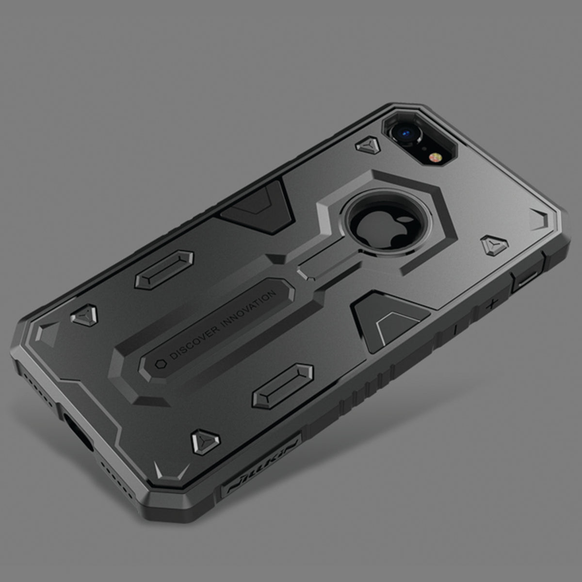 Indestructible Defender Luxury Case