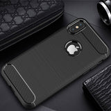 X Luxury Case For iPhone X