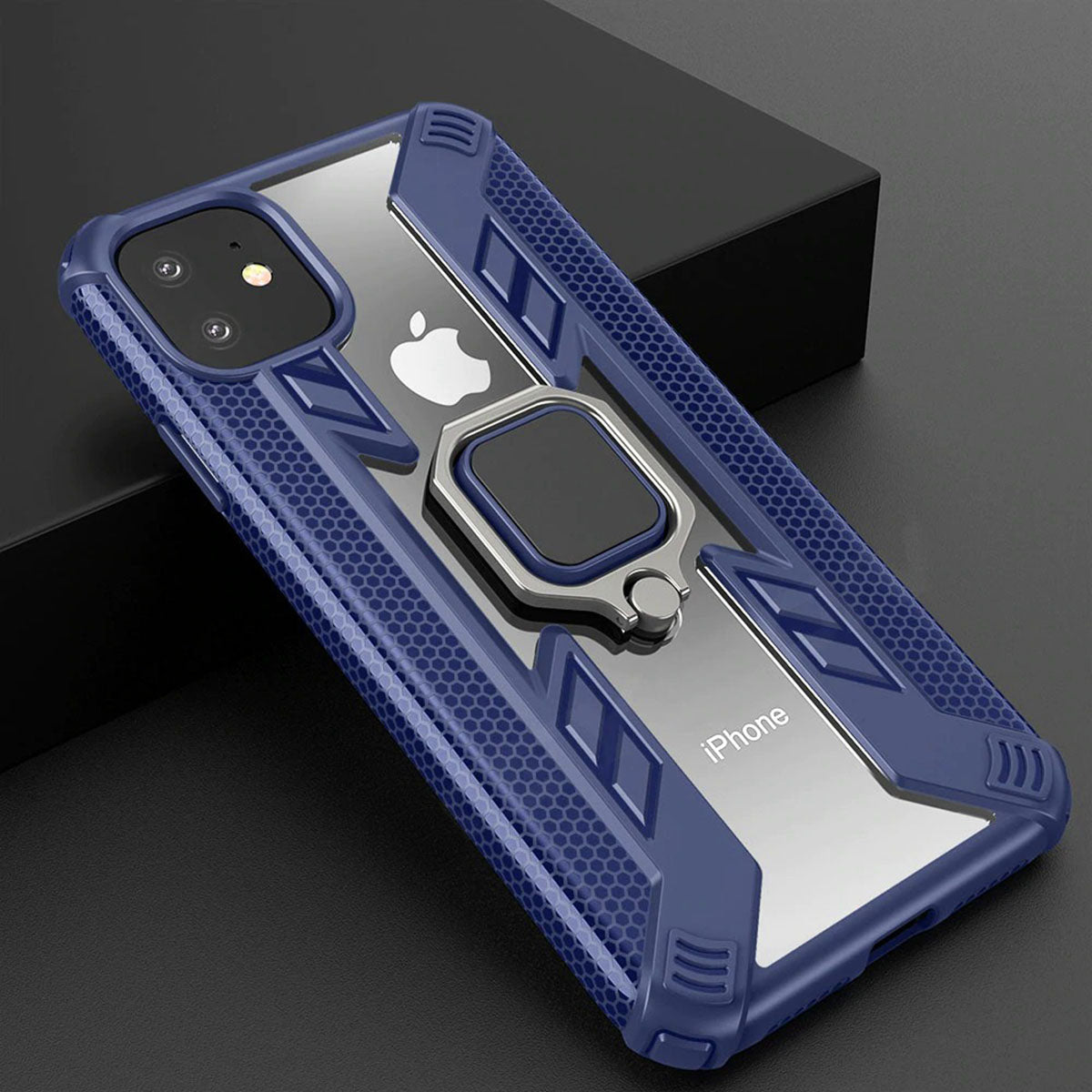 Ideal COOL iPhone Case