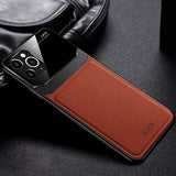 LUXURY X COOL iPhone Case