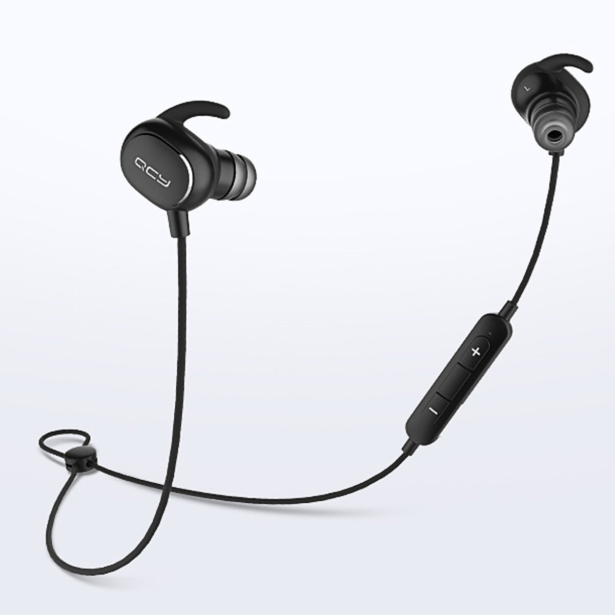 QCY Bluetooth Headphones For iPhone