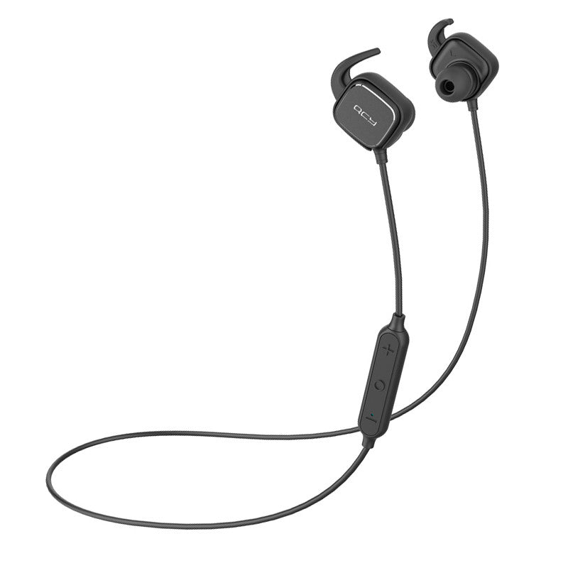 Magnetic Bluetooth Headphones For iPhone