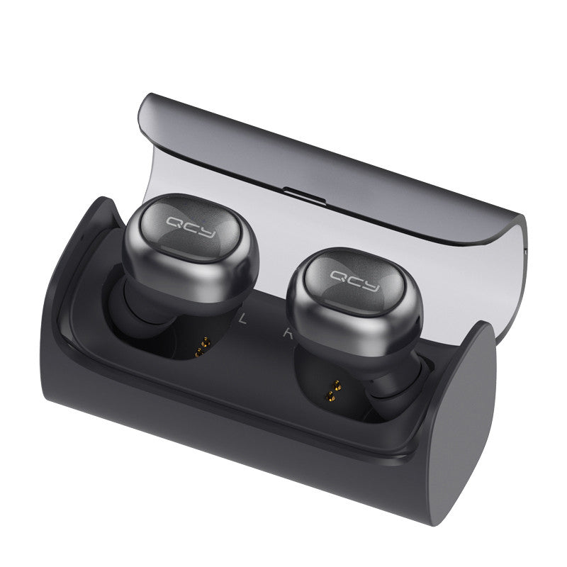 ProBluetooth Earbuds Plus For iPhone