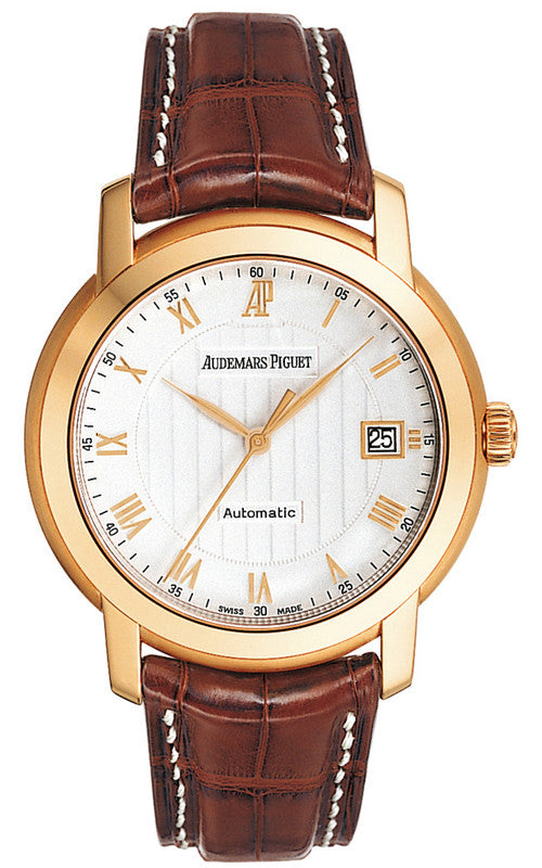 Audemars Piguet 15120OR.OO.A088CR.01